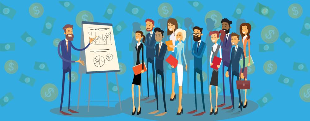 motivate-salesBlog.png