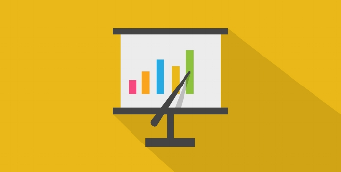 header-sales-pitch-examples-1200x604.jpg