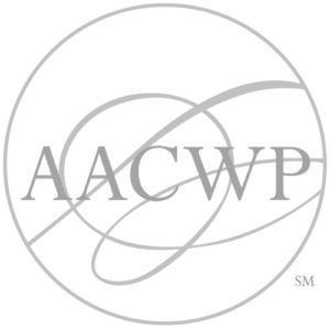 AACWP-SM-logo-bug-blue-1-300x300-copy.jpg