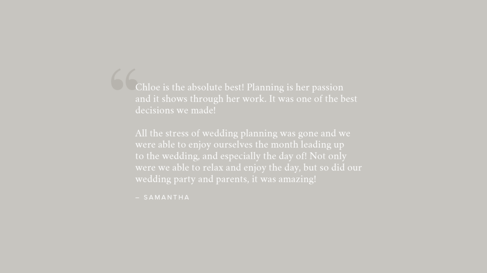 AlldayEvents | Dallas Wedding Planner | Review 2.png