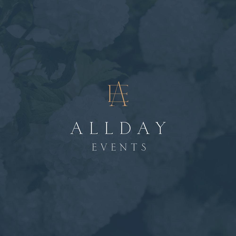 BLOG_SarahAnnDesign_Branding_AlldayEvents6.jpg