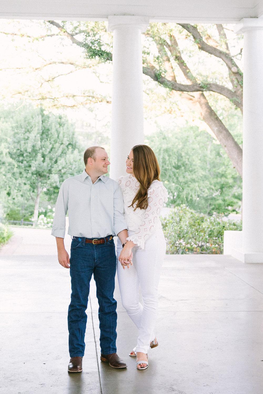 Dallas Wedding Planner - Allday Events - Engagements - 00062.jpg