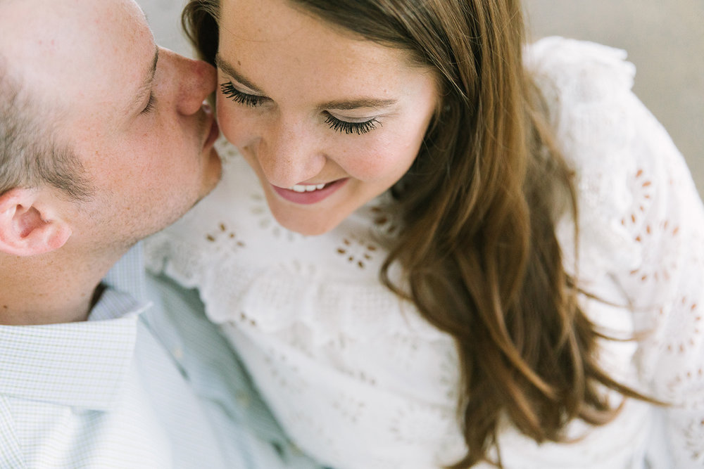 Dallas Wedding Planner - Allday Events - Engagements - 00103.jpg