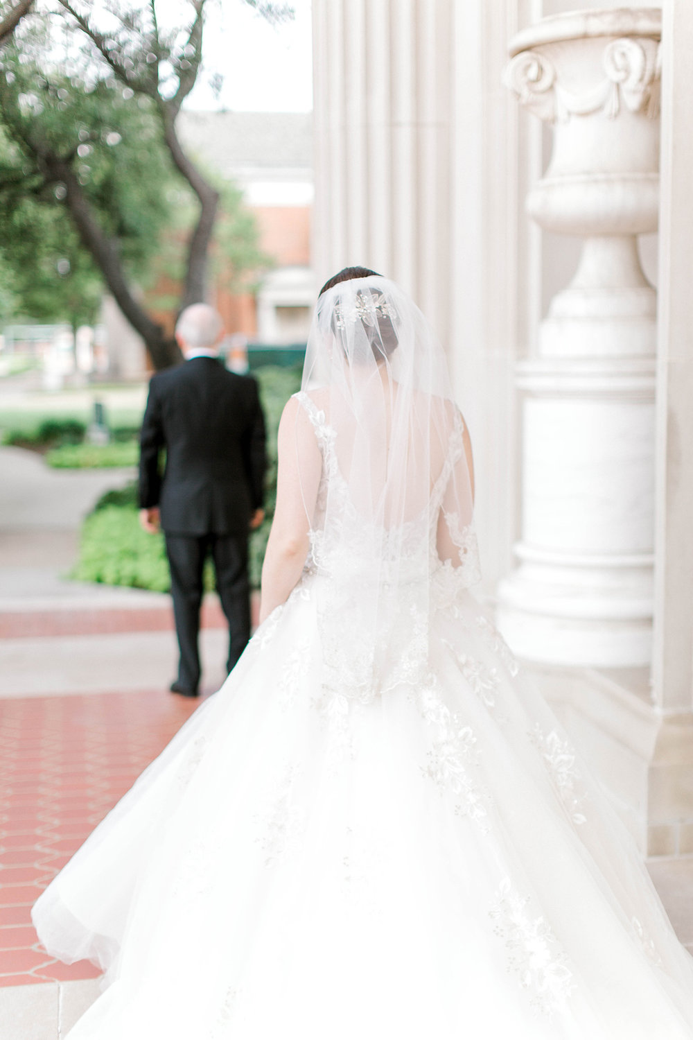 Dallas TX Wedding Planner - Allday Events - Hall on Dragon Wedding - 00001.jpg