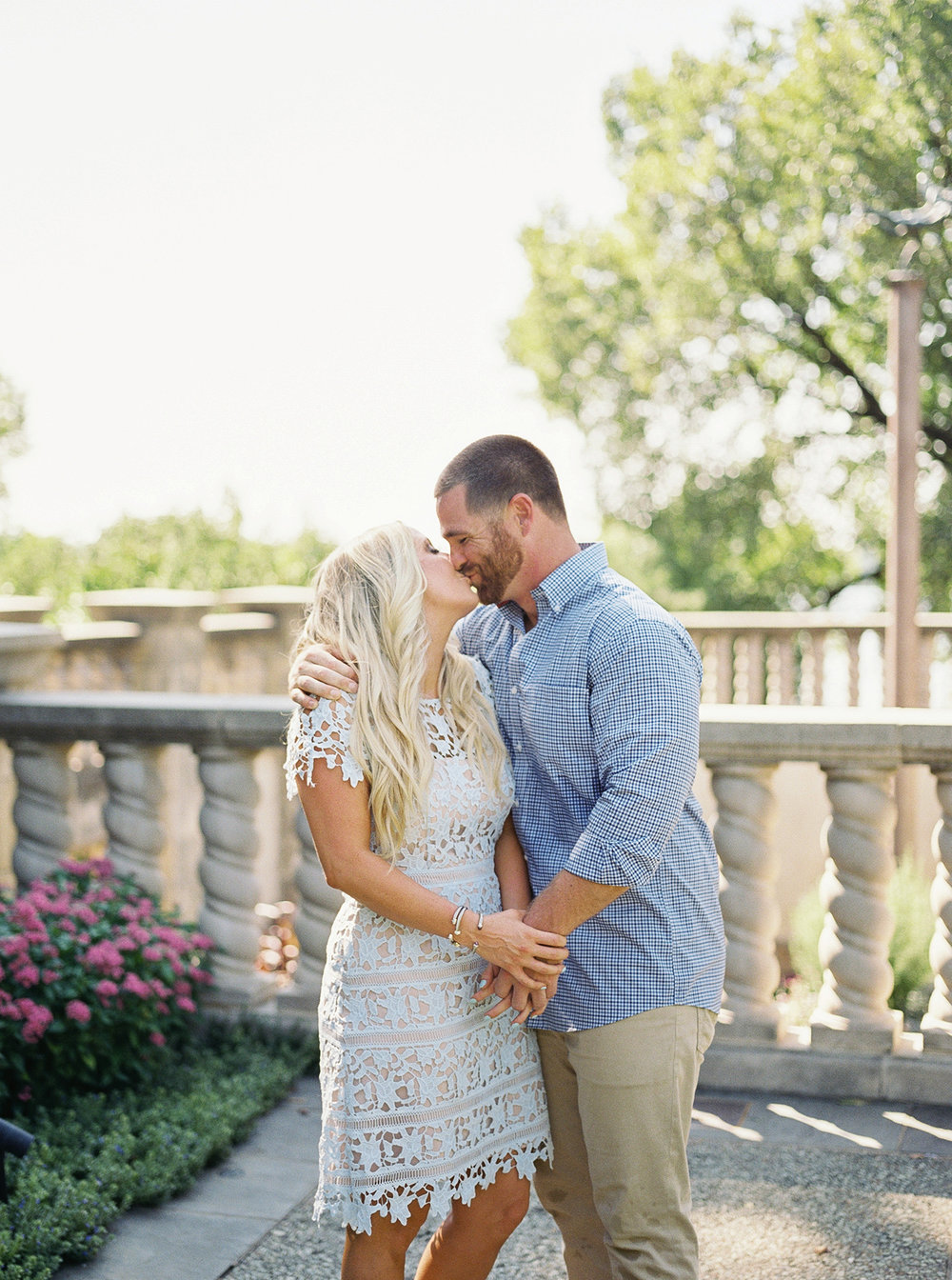 DFW Wedding Plannning | Allday Events | Dallas Arboretum Engagement Session | 00033.jpg