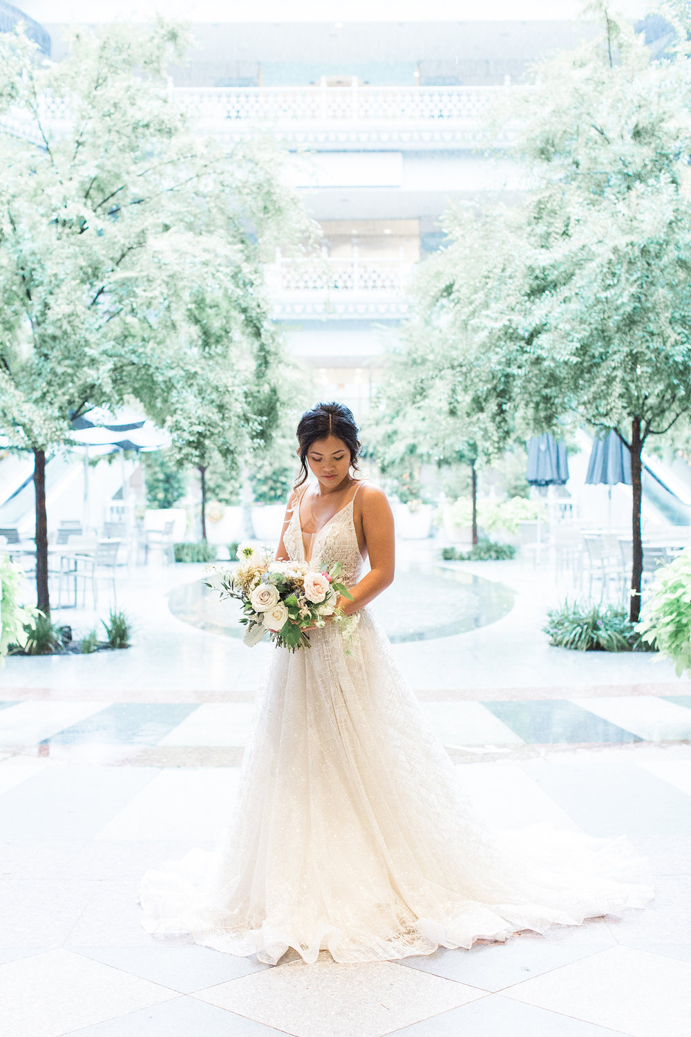 Dallas Wedding Planner - Hotel Crescent Court Dallas - Allday Events - 4.jpg