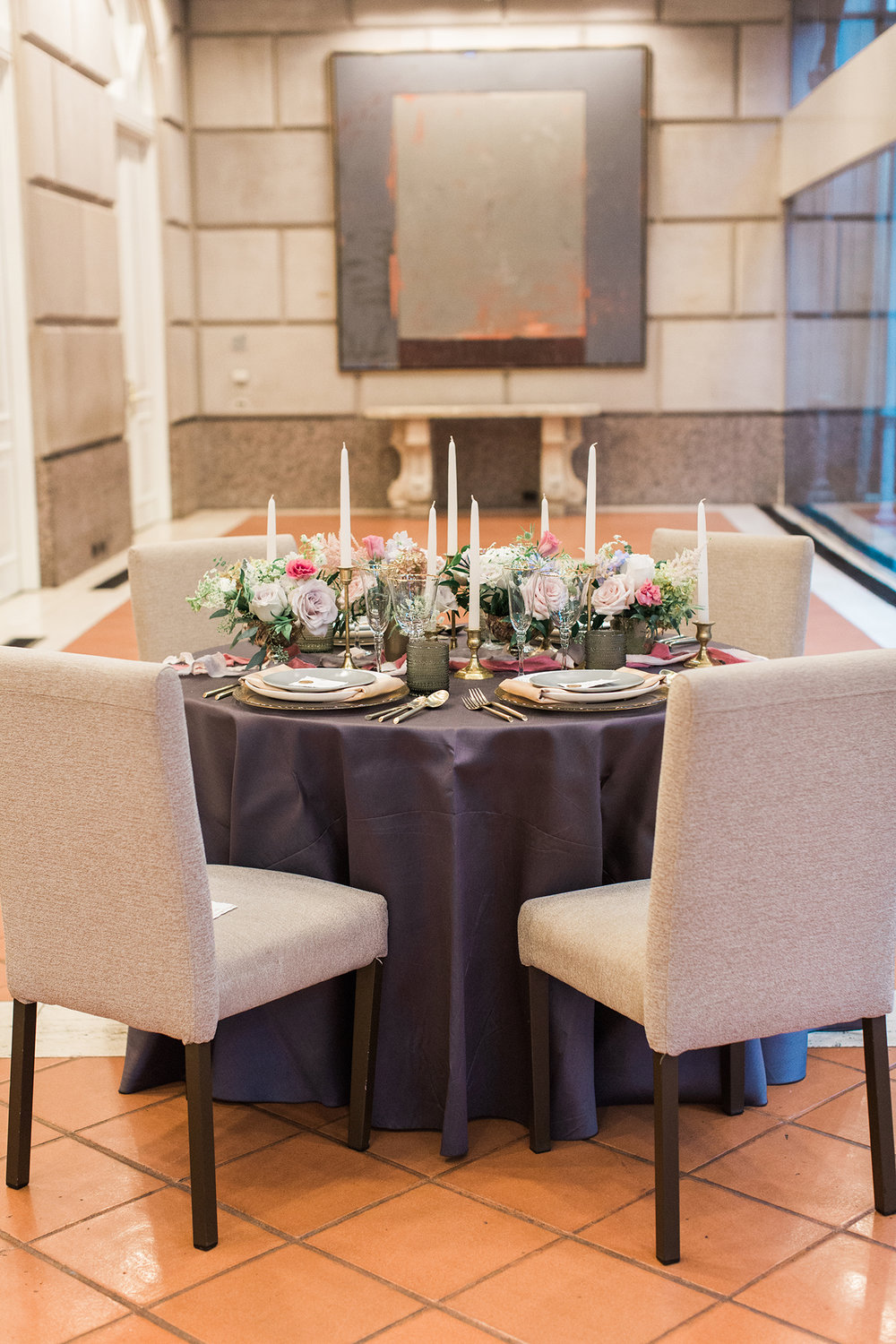 Dallas Wedding Planner - Hotel Crescent Court Dallas - Allday Events - 56.jpg