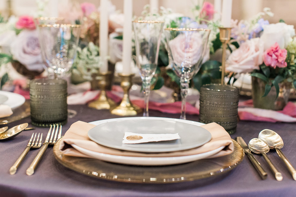 Dallas Wedding Planner - Hotel Crescent Court Dallas - Allday Events - 58.jpg