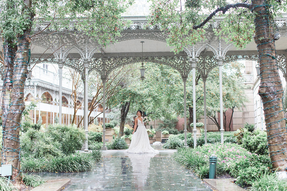 Dallas Wedding Planner - Hotel Crescent Court Dallas - Allday Events - 33.jpg
