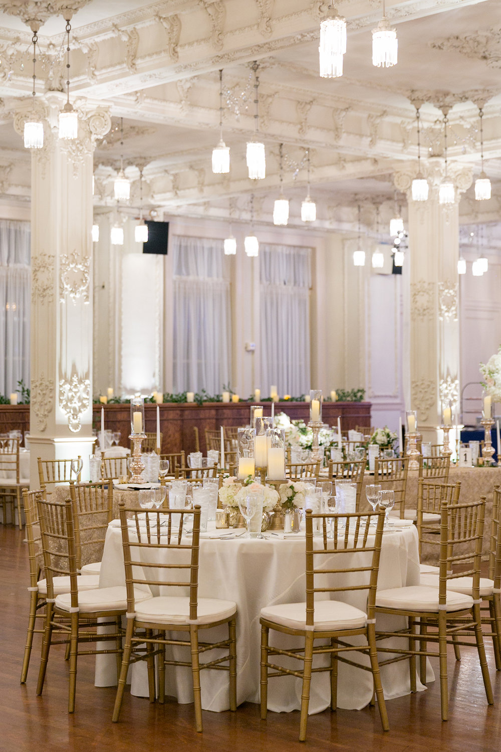 Dallas Wedding Planner - Allday Events - Classic Wedding at Dallas Scottish Rite - 105.jpg