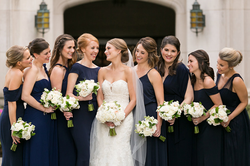 Dallas Wedding Planner - Allday Events - Classic Wedding at Dallas Scottish Rite - 285.jpg
