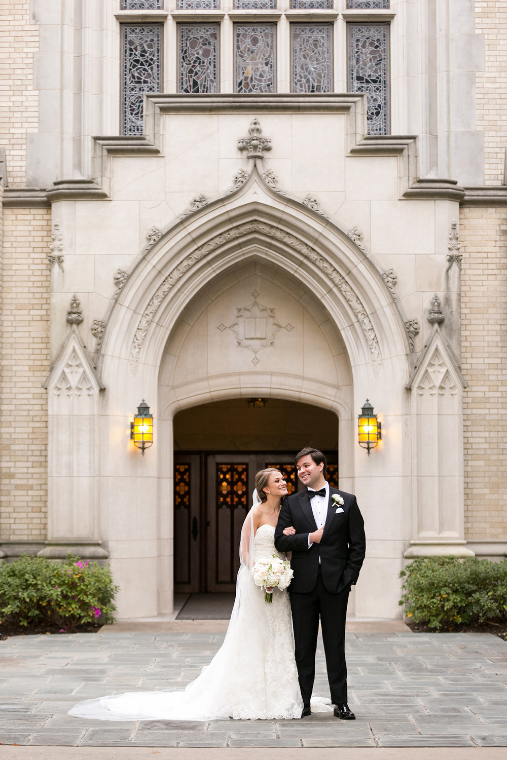 Dallas Wedding Planner - Allday Events - Classic Wedding at Dallas Scottish Rite - 291.jpg