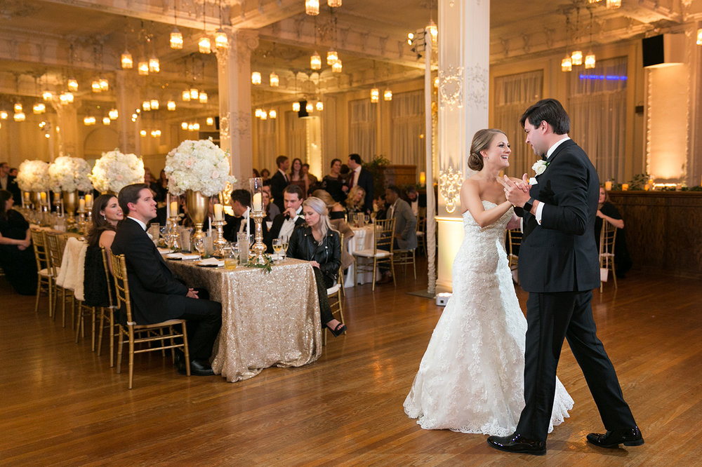 Dallas Wedding Planner - Allday Events - Classic Wedding at Dallas Scottish Rite - 347.jpg