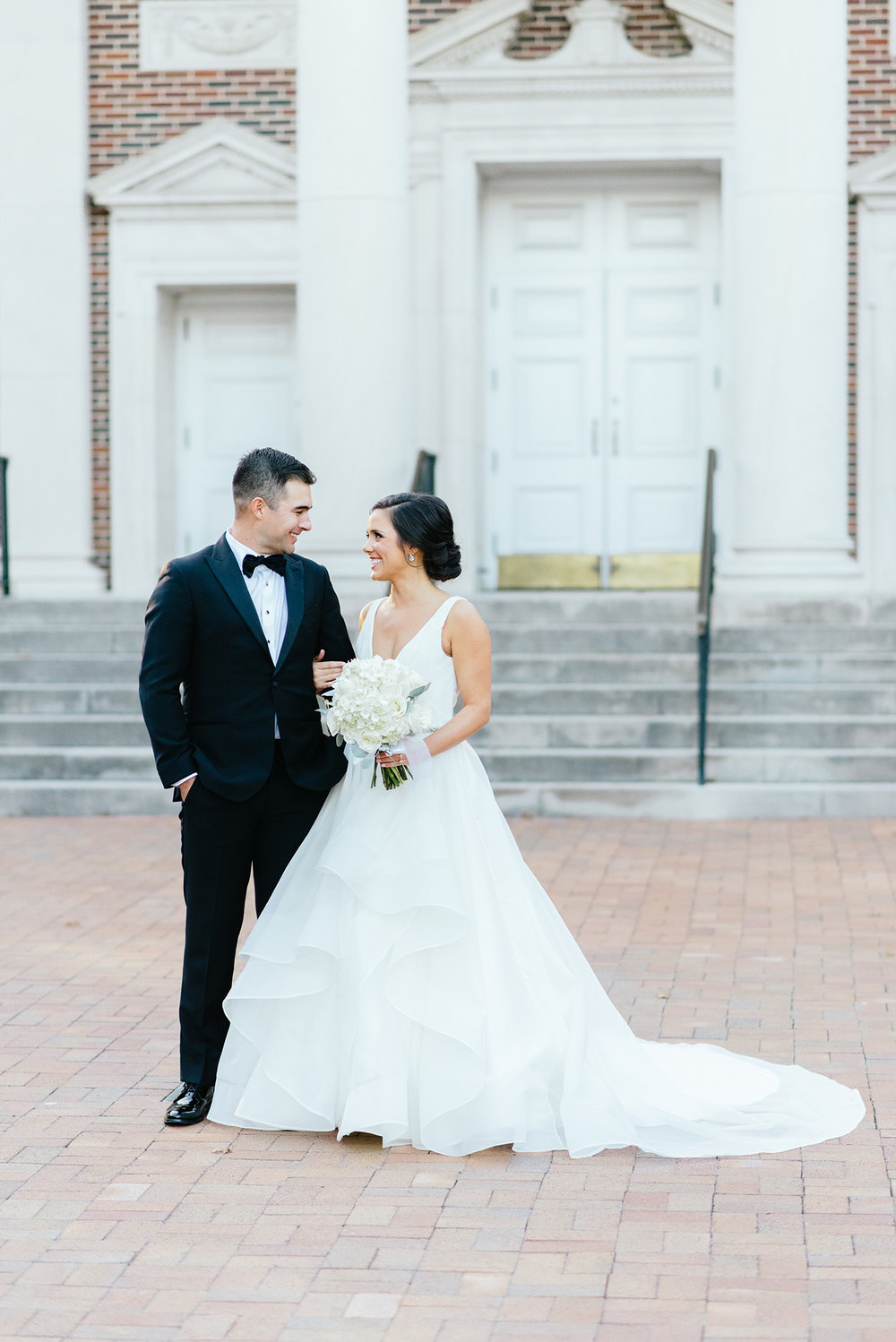MattAndJulieWeddings-PerkensChapelWedding-RoomonMain-Alyssa+Chris183.jpg