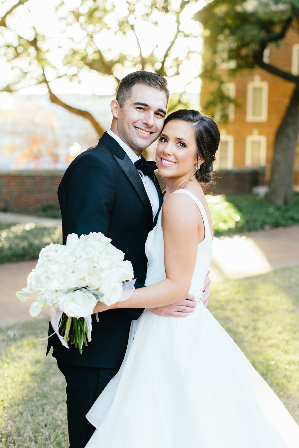 MattAndJulieWeddings-PerkensChapelWedding-RoomonMain-Alyssa+Chris223.jpg