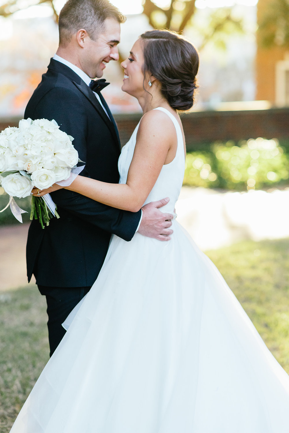 MattAndJulieWeddings-PerkensChapelWedding-RoomonMain-Alyssa+Chris230.jpg