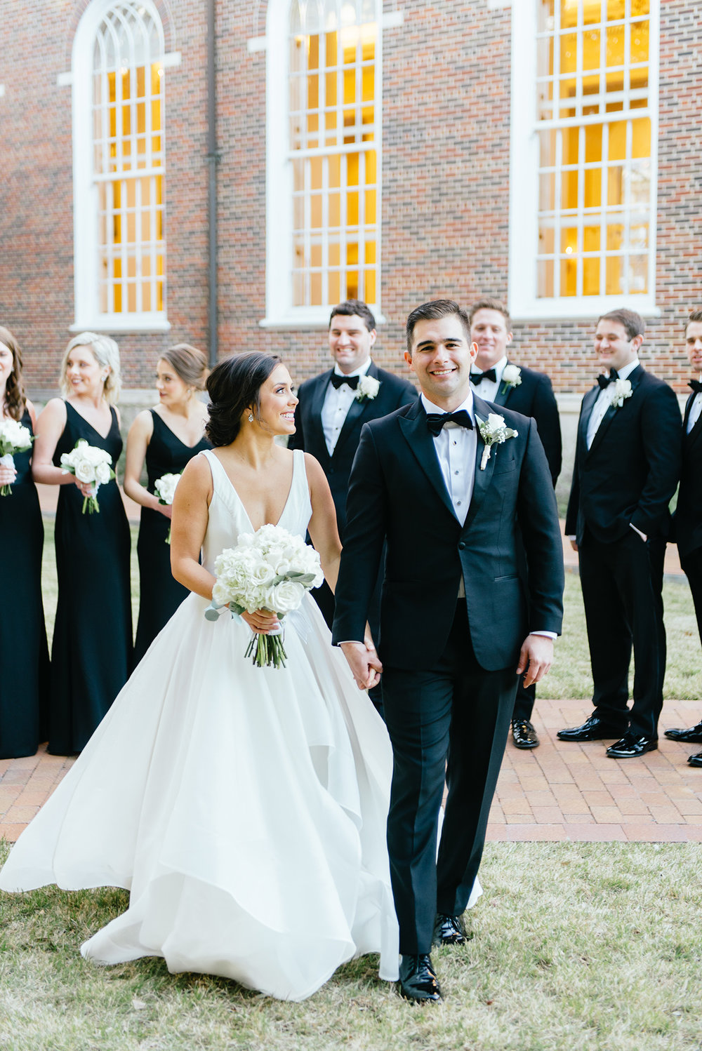 MattAndJulieWeddings-PerkensChapelWedding-RoomonMain-Alyssa+Chris271.jpg
