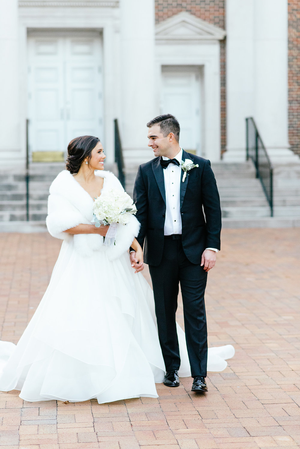 MattAndJulieWeddings-PerkensChapelWedding-RoomonMain-Alyssa+Chris296.jpg