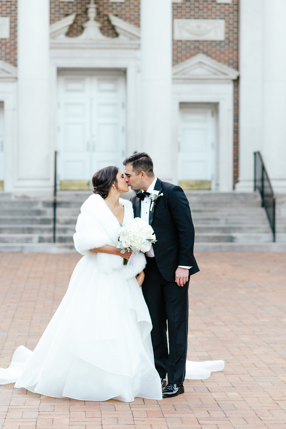 MattAndJulieWeddings-PerkensChapelWedding-RoomonMain-Alyssa+Chris300.jpg