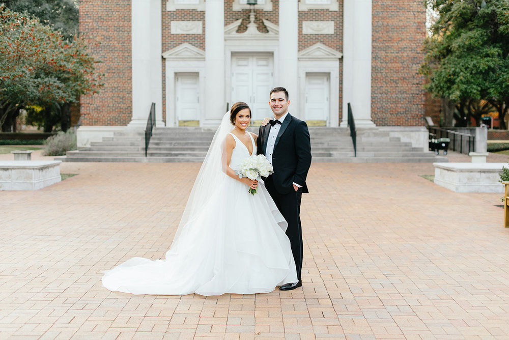 MattAndJulieWeddings-PerkensChapelWedding-RoomonMain-Alyssa+Chris327.jpg