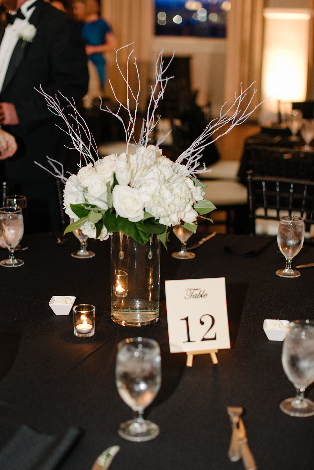 Dallas Wedding Planner - Winter Wedding at The Room on Main - Allday Events - 25.jpg