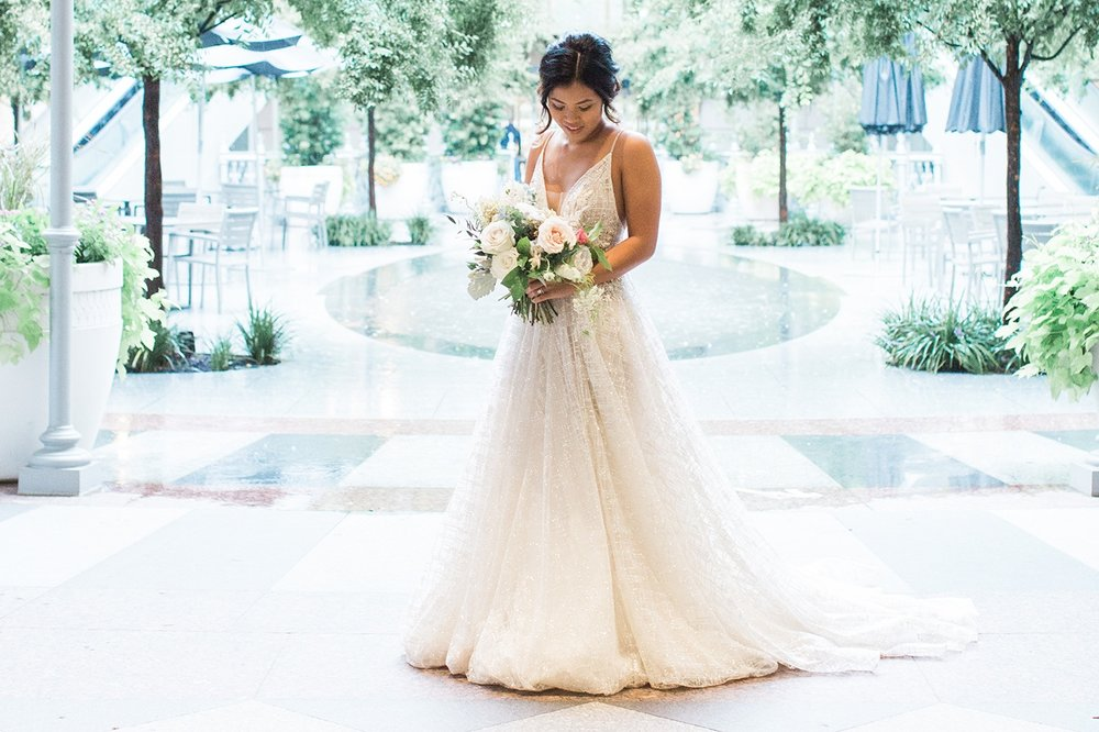 Dallas Wedding Planner - Hotel Crescent Court Dallas - Allday Events - 9.jpg