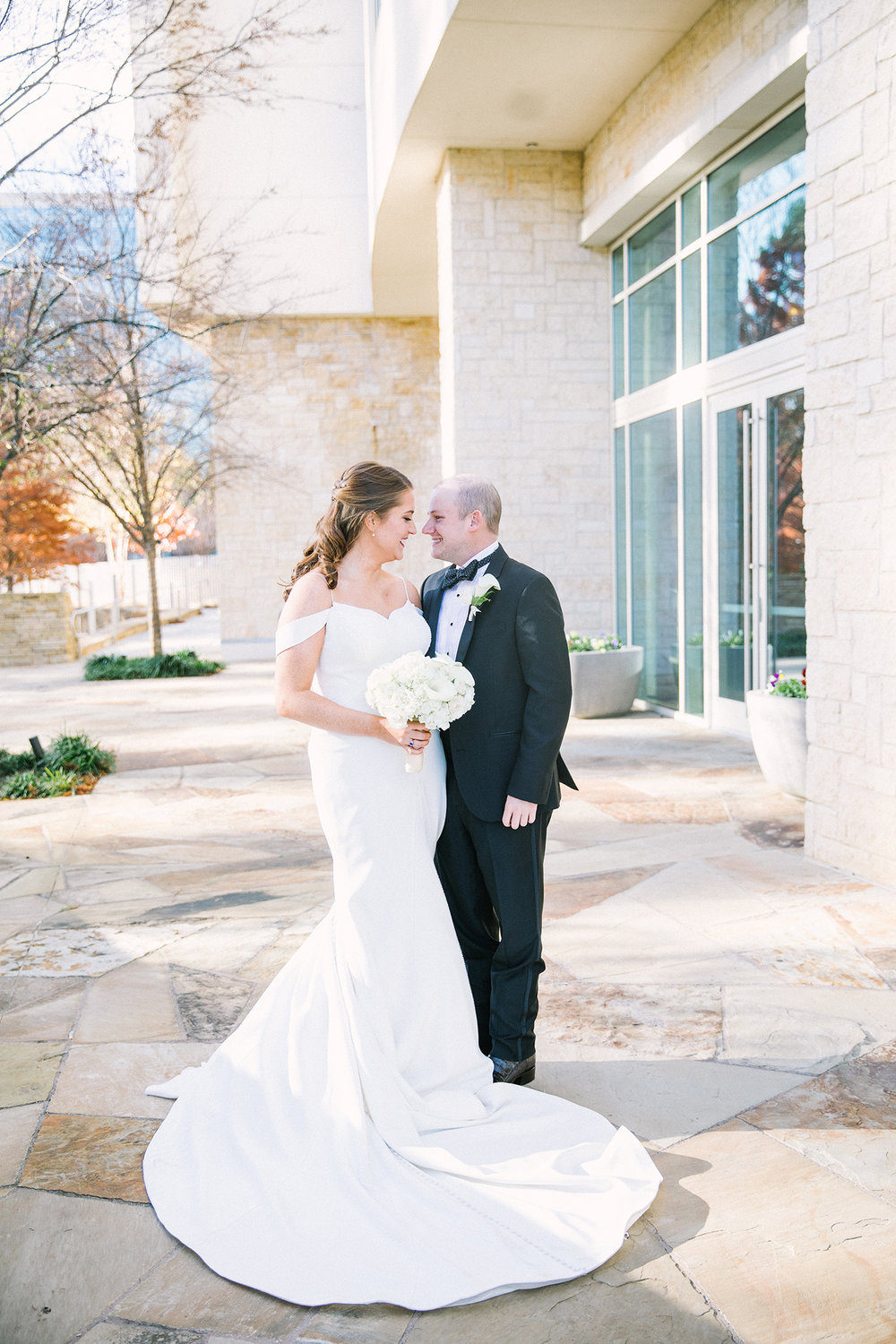 Plano North Dallas Wedding Planner - Allday Events - Hilton Granite Park - 159.jpg