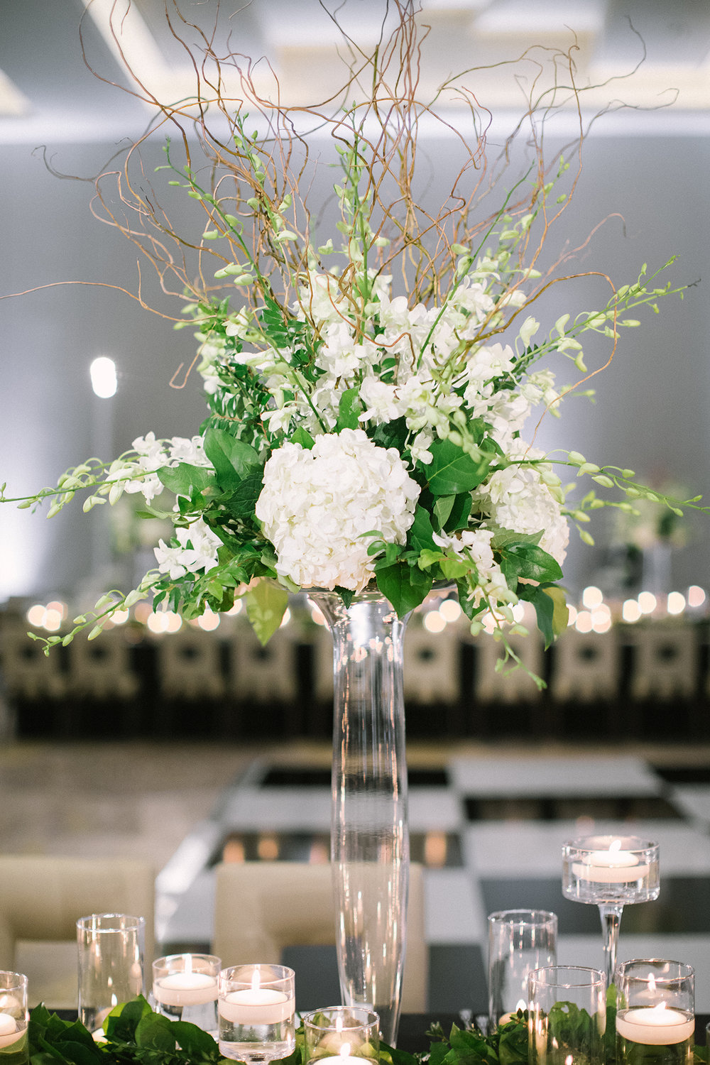 Plano North Dallas Wedding Planner - Allday Events - Hilton Granite Park - 390.jpg