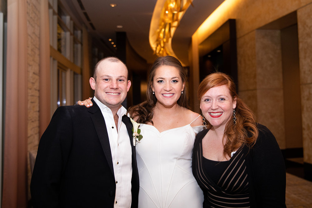 Plano North Dallas Wedding Planner - Allday Events - Hilton Granite Park - 734.jpg