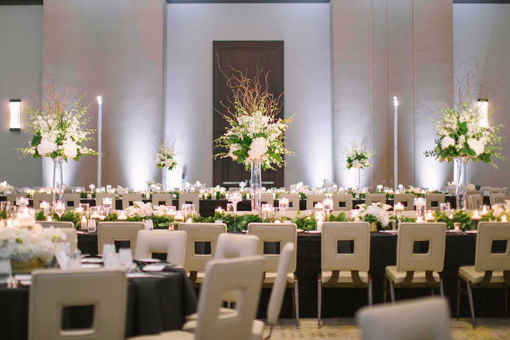 Plano North Dallas Wedding Planner - Allday Events - Hilton Granite Park - 983.jpg