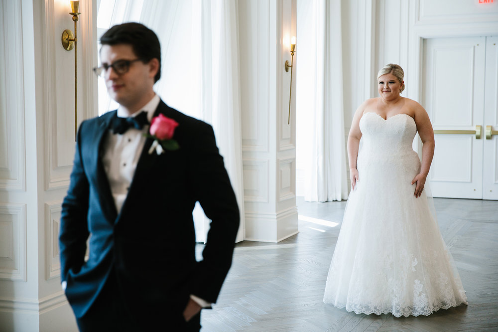Dallas Weddings Planner - Allday Events - Katie + Matthew at The Adolphus Hotel - 151.jpg