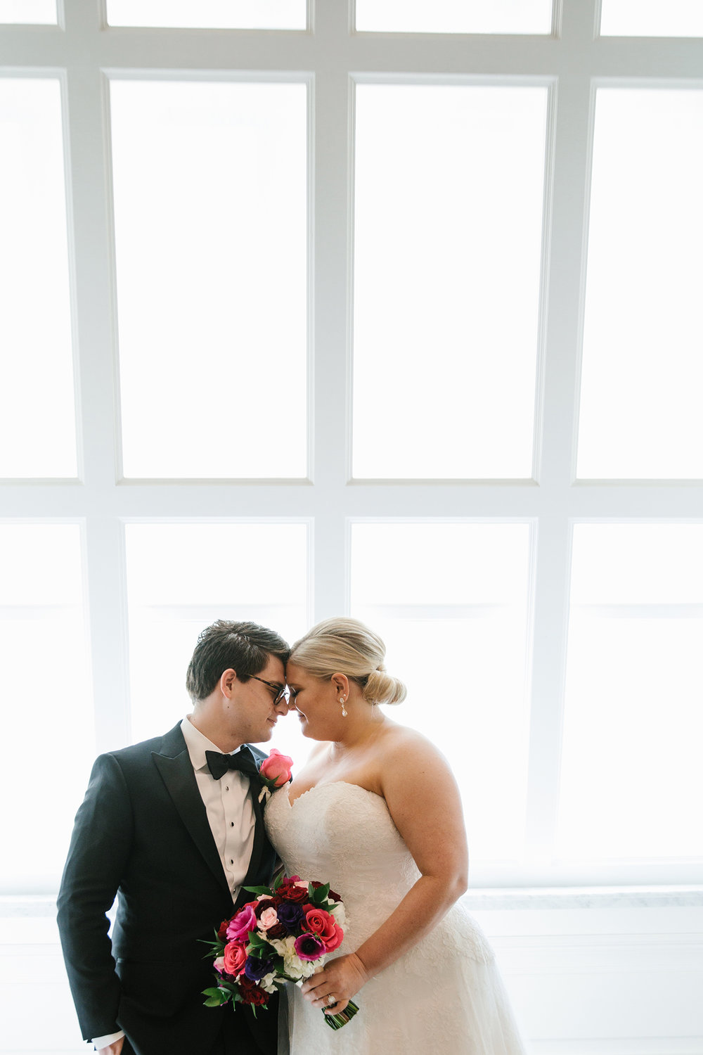 Dallas Weddings Planner - Allday Events - Katie + Matthew at The Adolphus Hotel - 188.jpg