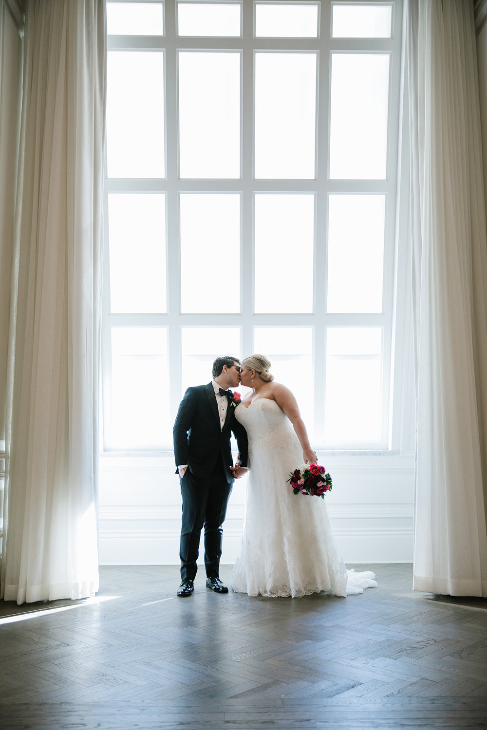 Dallas Weddings Planner - Allday Events - Katie + Matthew at The Adolphus Hotel - 198.jpg