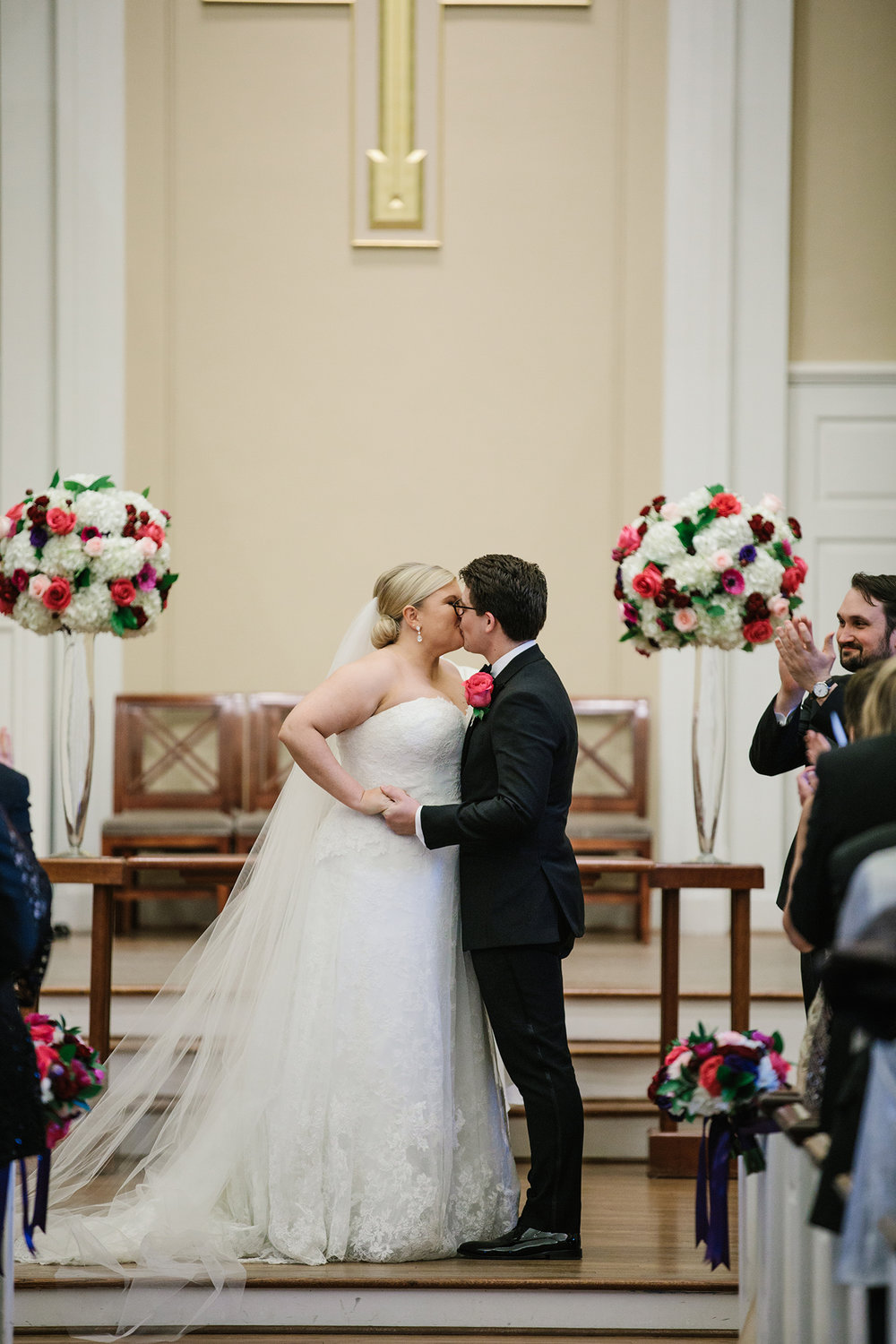 Dallas Weddings Planner - Allday Events - Katie + Matthew at The Adolphus Hotel - 401.jpg