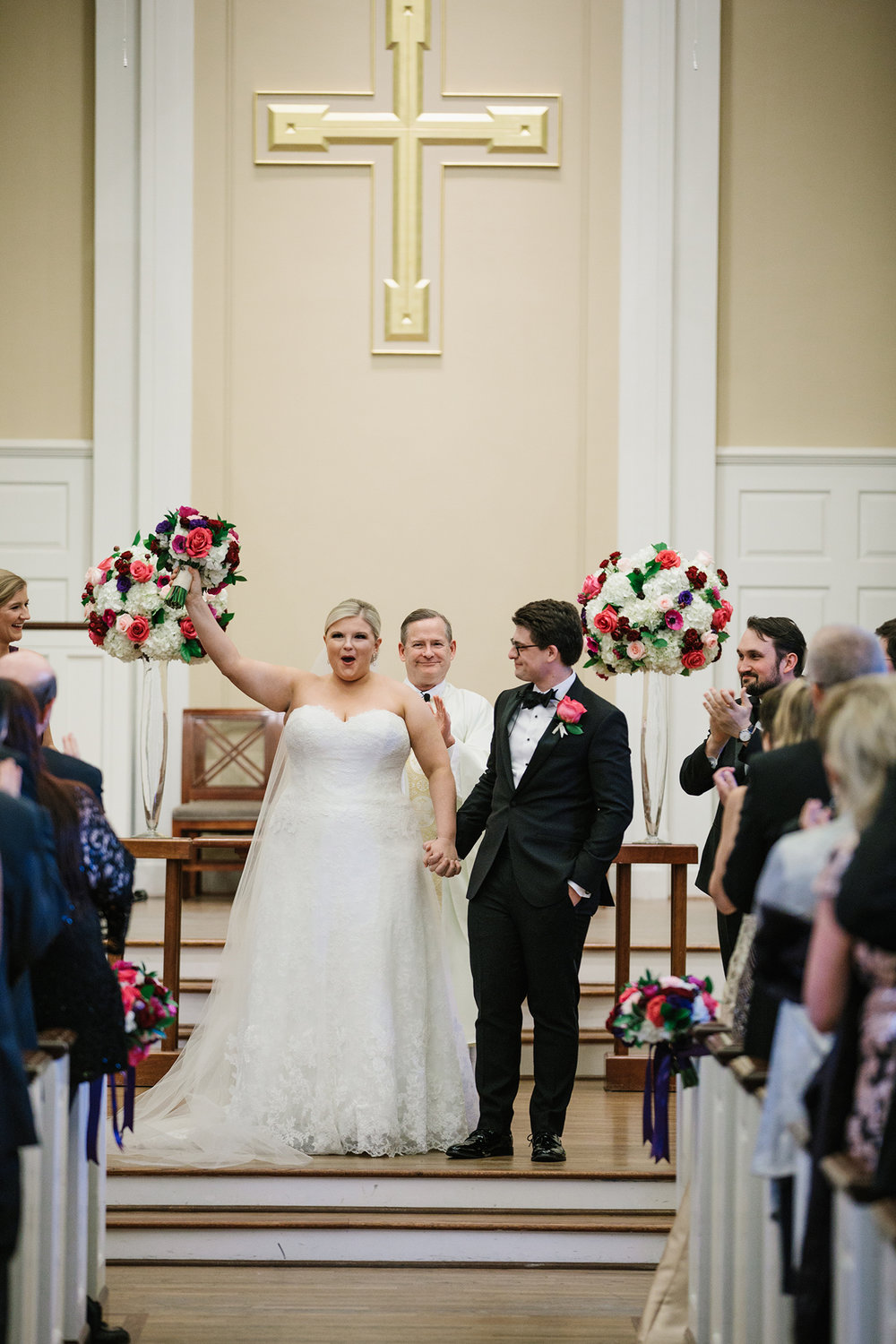 Dallas Weddings Planner - Allday Events - Katie + Matthew at The Adolphus Hotel - 402.jpg