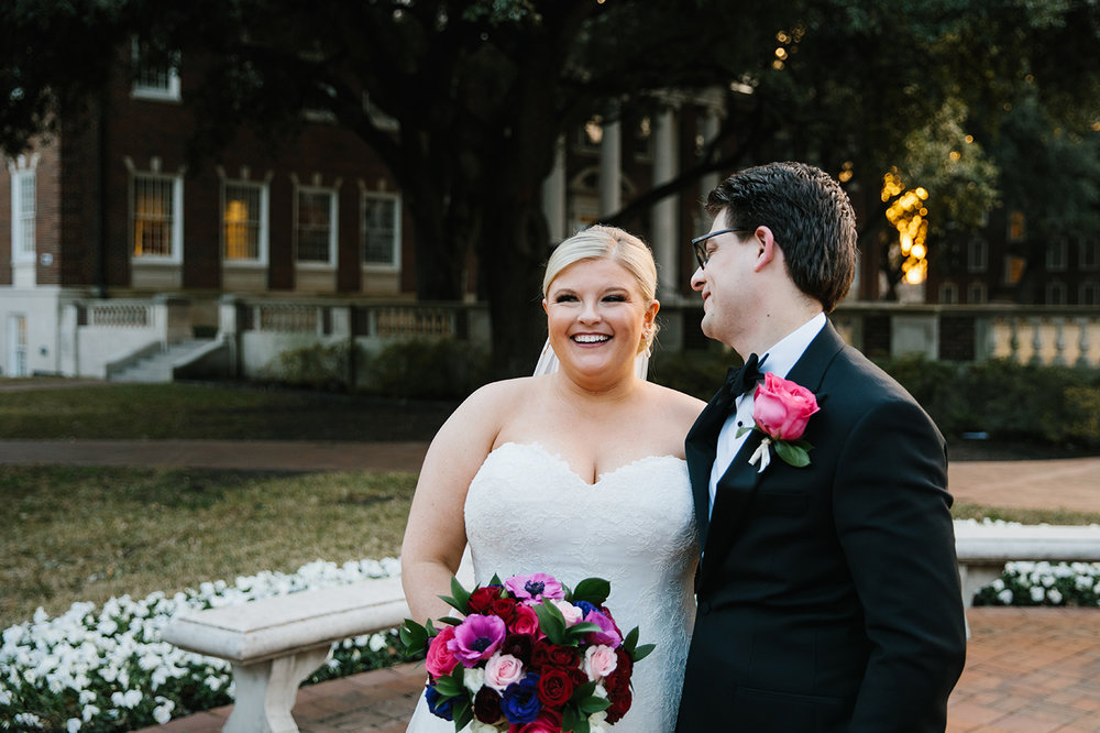 Dallas Weddings Planner - Allday Events - Katie + Matthew at The Adolphus Hotel - 469.jpg