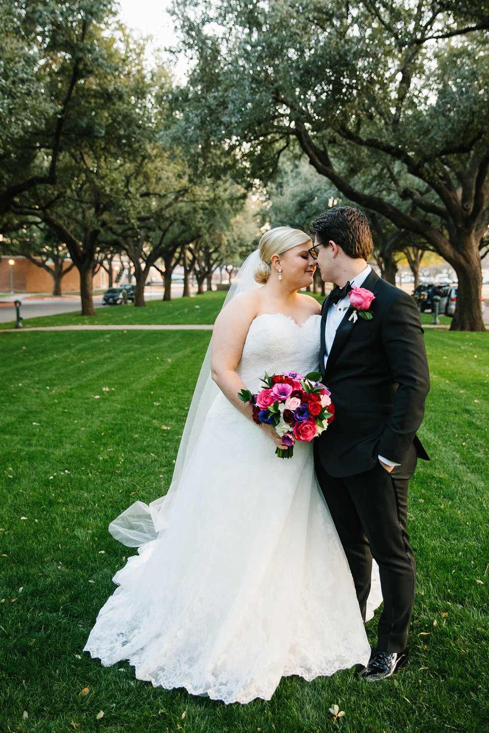 Dallas Weddings Planner - Allday Events - Katie + Matthew at The Adolphus Hotel - 473.jpg