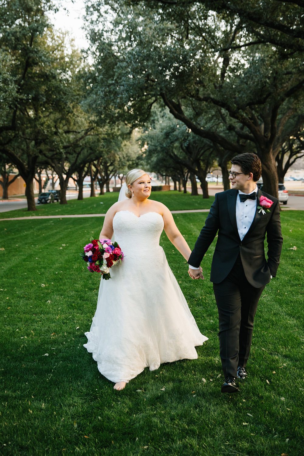 Dallas Weddings Planner - Allday Events - Katie + Matthew at The Adolphus Hotel - 475.jpg