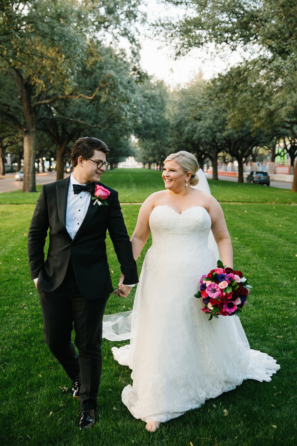 Dallas Weddings Planner - Allday Events - Katie + Matthew at The Adolphus Hotel - 488.jpg
