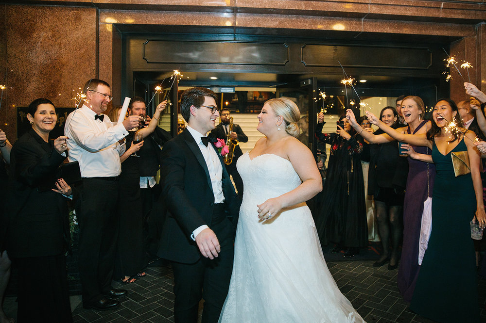 Dallas Weddings Planner - Allday Events - Katie + Matthew at The Adolphus Hotel - 722.jpg