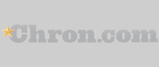 logo-chronG.png