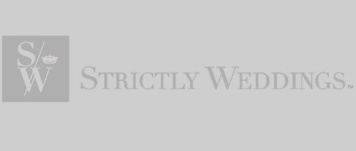logo-strictlyweddingsG.png