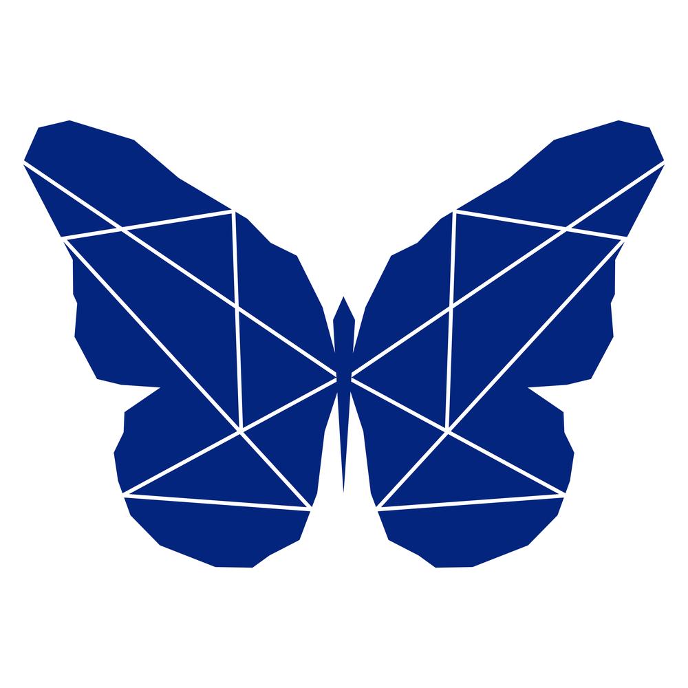 Xerces Blue.png