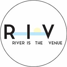 riv-logo.jpg