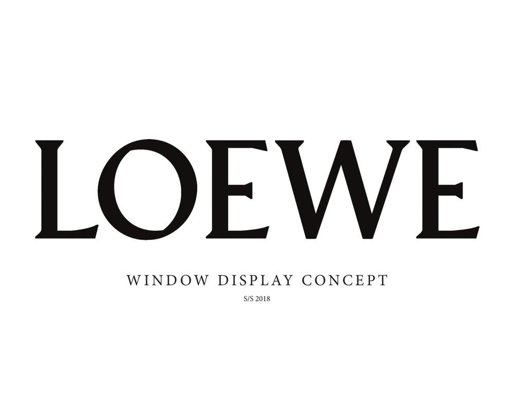 Loewe_Window1.jpg