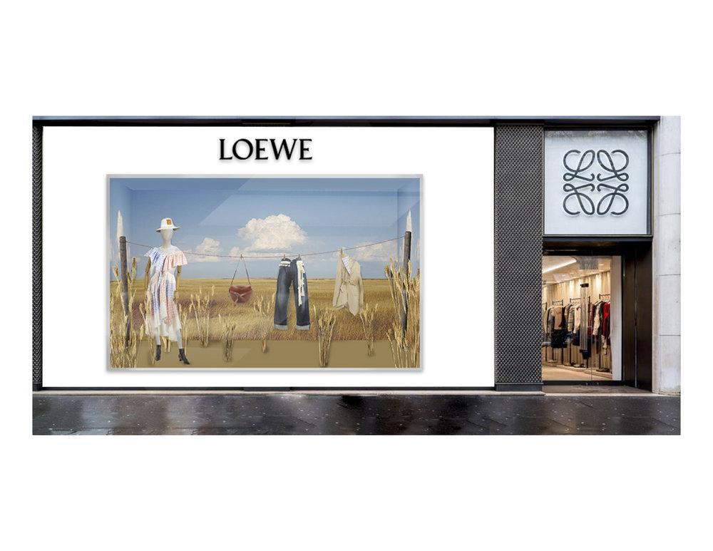 Loewe_Window5.jpg
