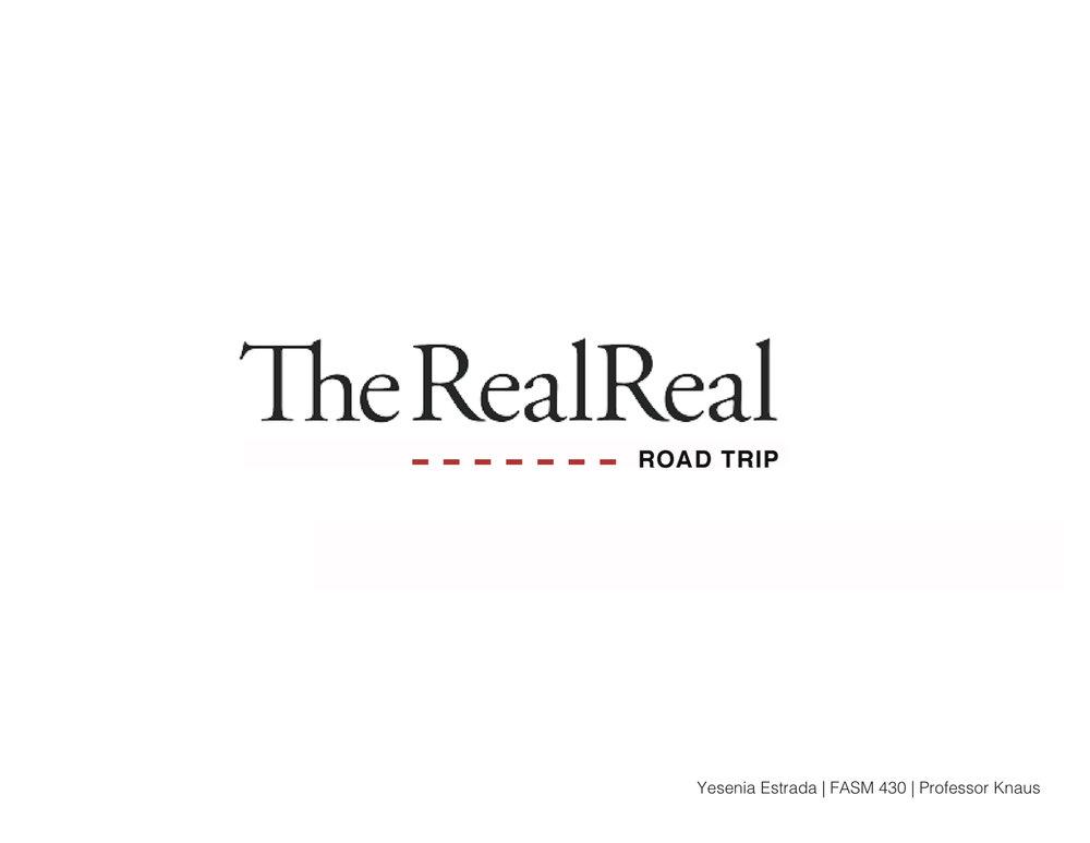 The RealReal 1.jpg
