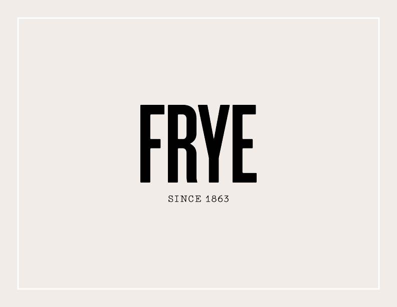 Frye 1.jpg
