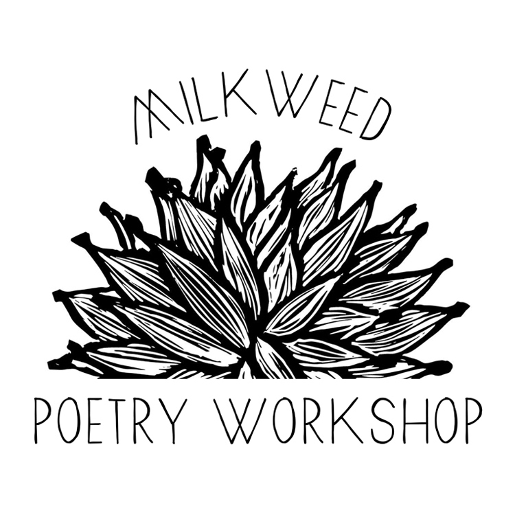 Milkweed Poetry Workshop
