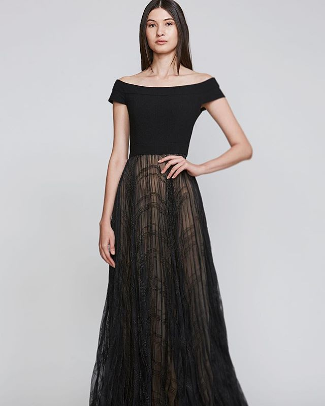 How is everyone's summer going?! #carmenmarcvalvo